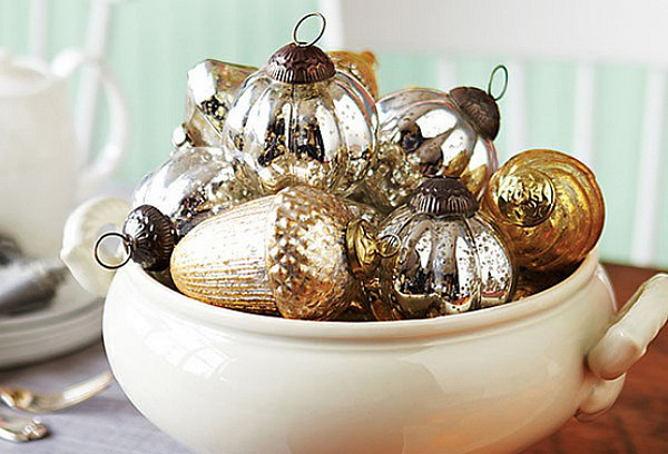5 Cheap New Year's Eve centerpiece ideas – SheKnows