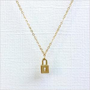 Etsy locket necklace