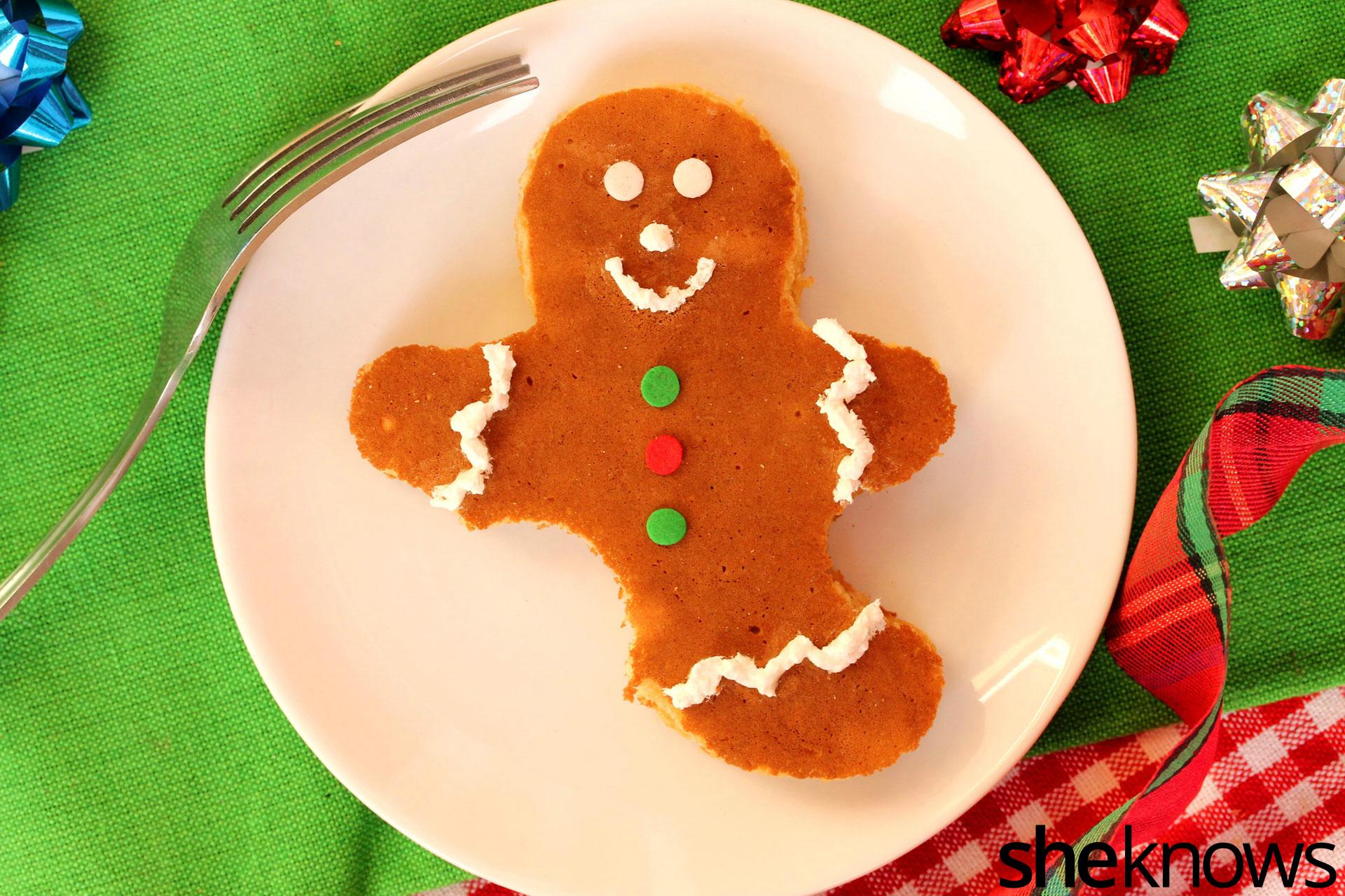 bite-of-gingerbread-pancake