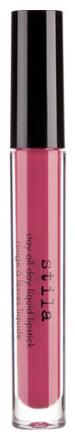 Stila Cosmetics Stay All Day Liquid Lipstick in Fiore