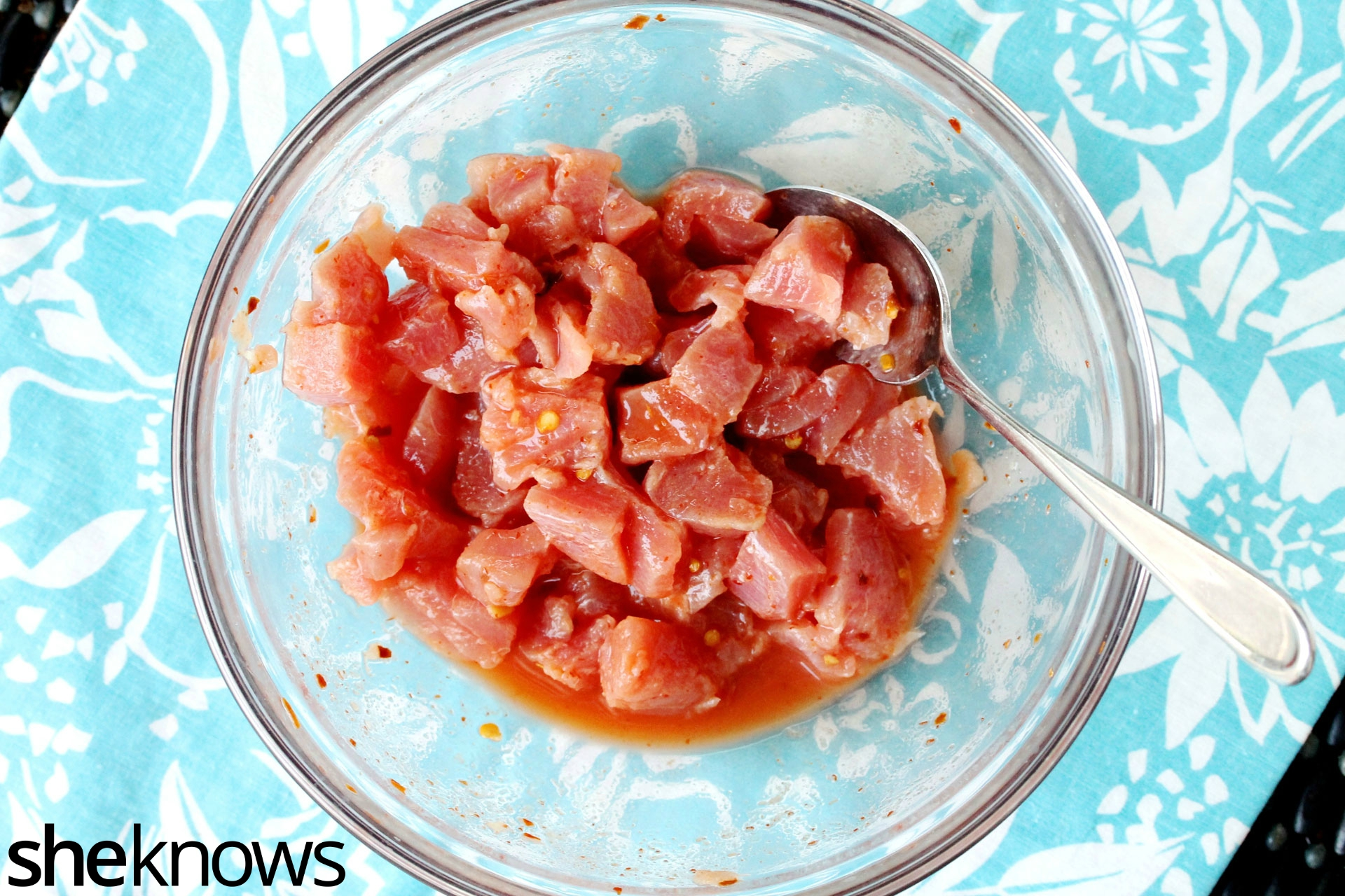 spicy-tuna-in-bowl