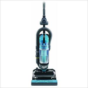 Vacuum Cleaner from Panasonic