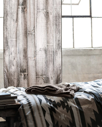 5 Winter color palettes for your bedroom – SheKnows