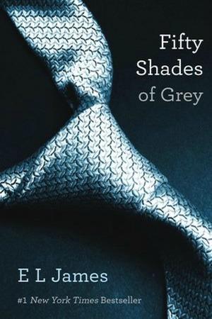 50 Shades of Grey babies