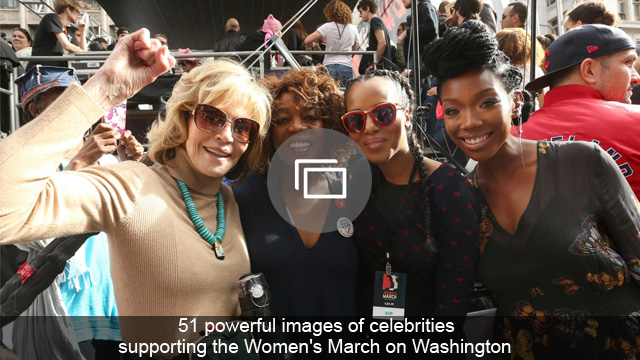 http://www.sheknows.com/entertainment/slideshow/7915/womens-march-on-washington-celebrities/celebs-at-the-women-s-march