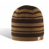 Carhartt Men's Multi-Striped Hat