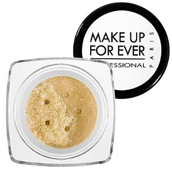 Make Up Forever Diamond Powder