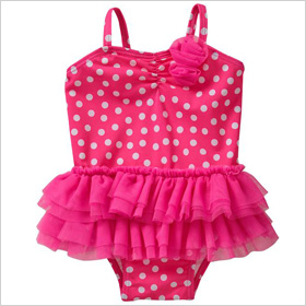 059051db73dc 6 Adorable swimsuits for baby girls – SheKnows