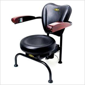 Hula chair