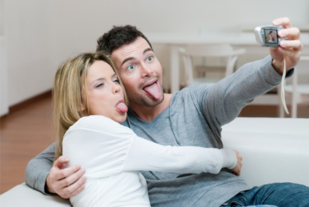 foreign dating sites