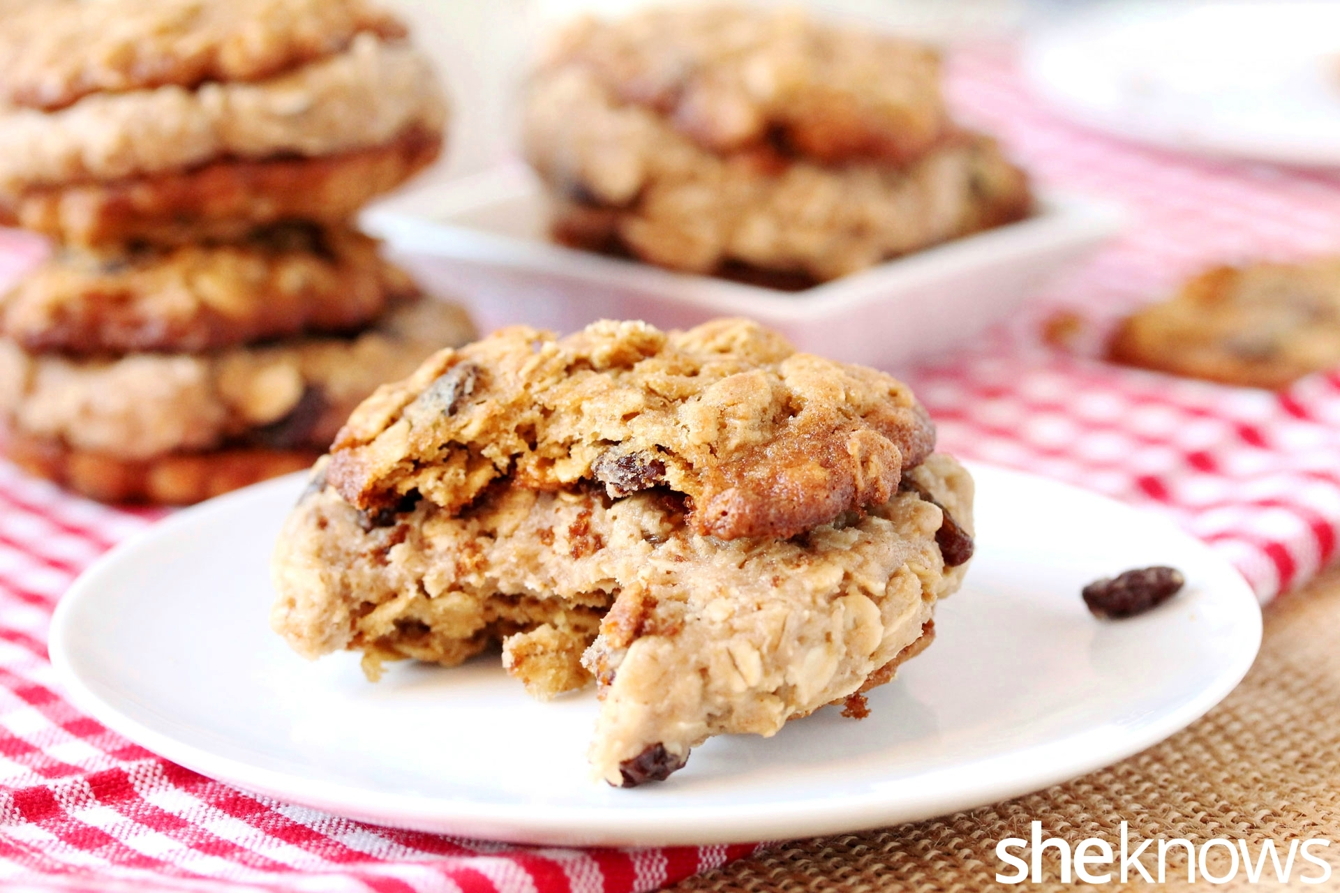 bite-of-oatmeal-cookie-dough