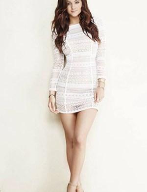 Kylie Jenner's best modeling pics