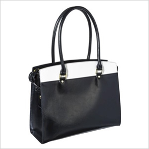 Merona Tote Handbag