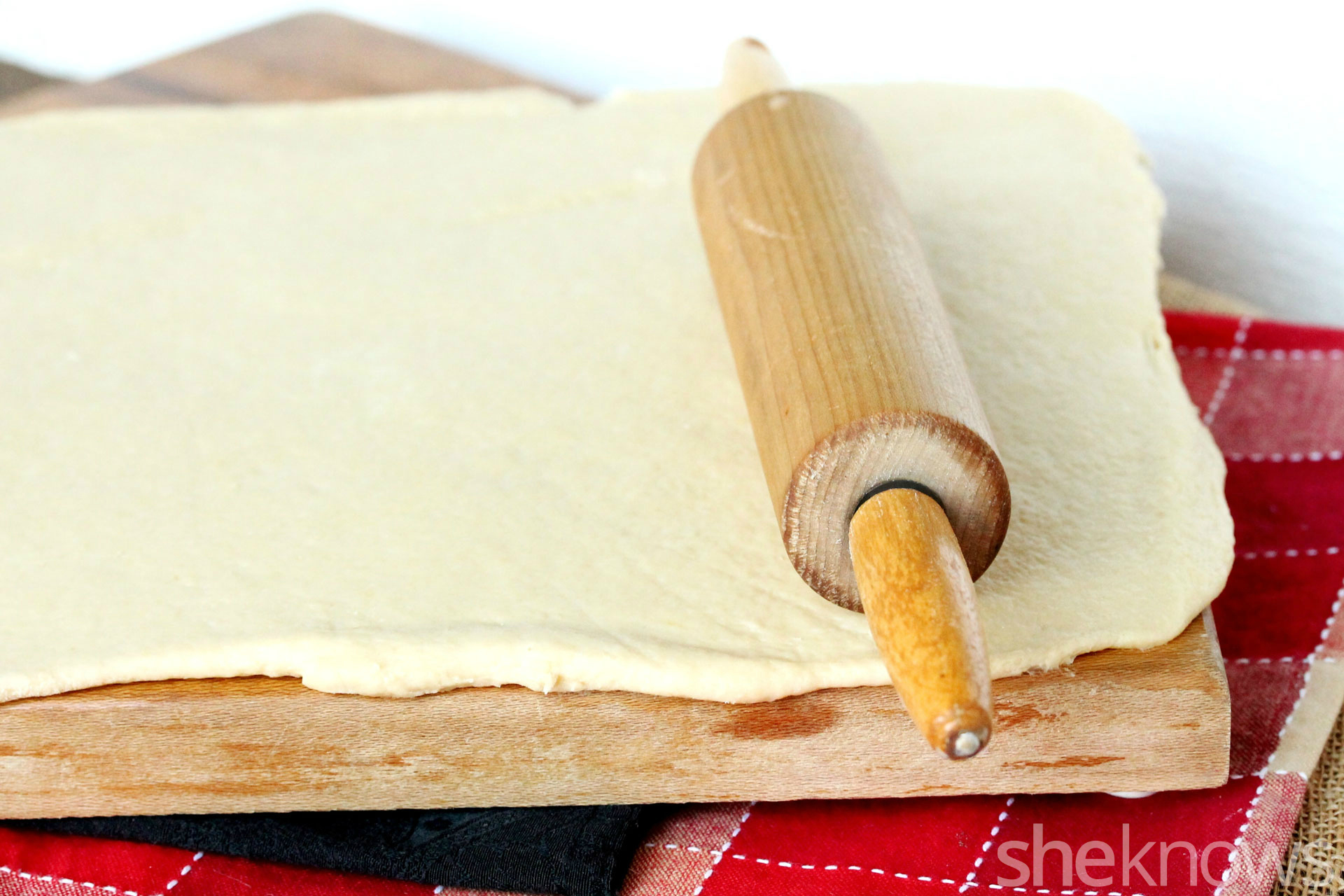 roll-kokosh-dough