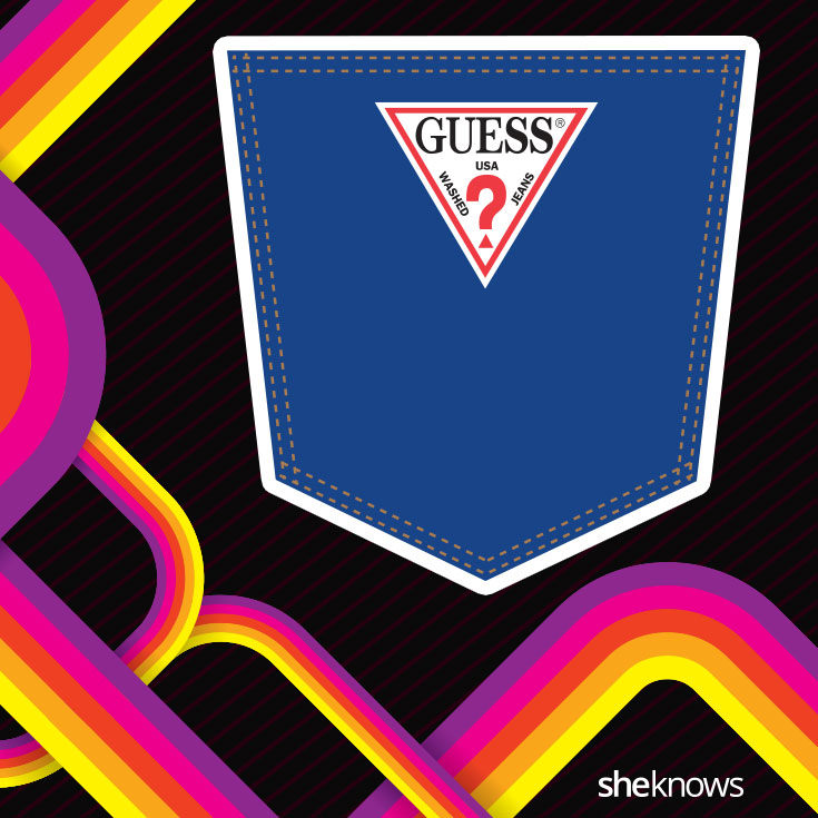 Guess? jeans