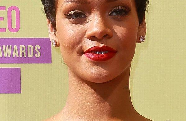 VMA fashion trend: Incredible hair