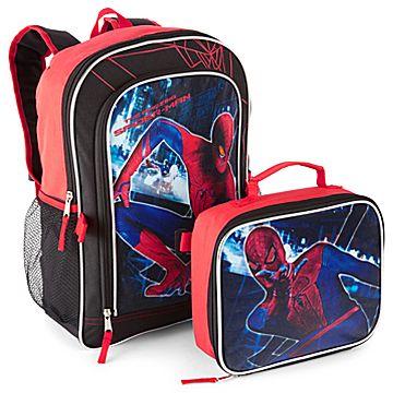 Best backpacks for the new school