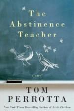 Teaching abstinence