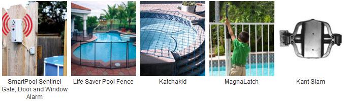 pool_gates_alarm_nominees