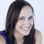 Amber Dusick   Sheknows.com