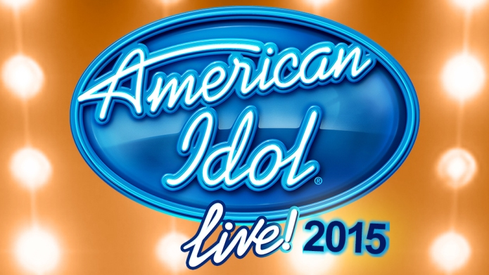 Calling All American Idol fans: Win
