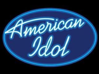 American Idol is back!
