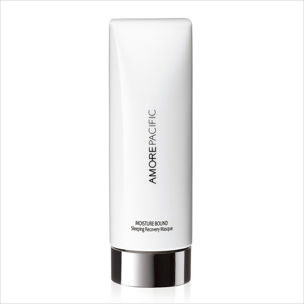 AmorePacific Moisture Bound Sleeping Recovery Mask