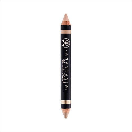 Anastasia Beverly Hills Highlighting Duo Pencil