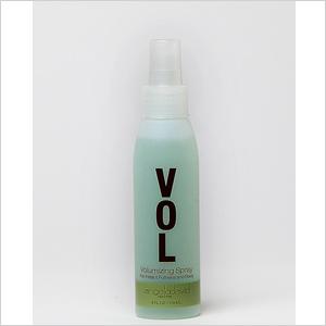 VOL Volumizing Spray by Angelo David