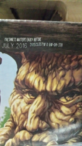 Angry orchard recalled case pack