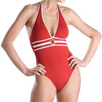 Anne Cole Bathing Suit
