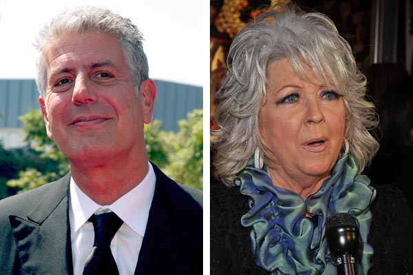 Anthony-Bourdain-Paula-Deen
