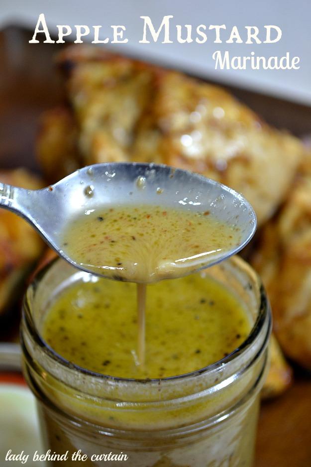 apple-mustard-marinade