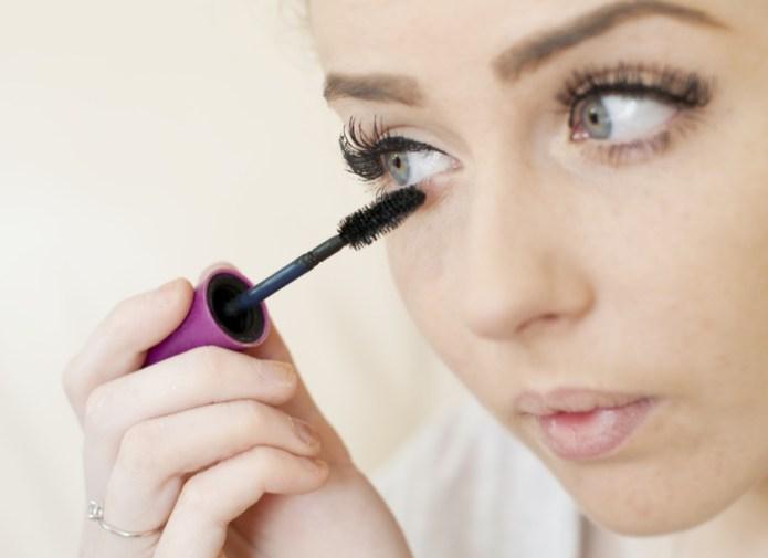 6 Beauty ingredients you should always