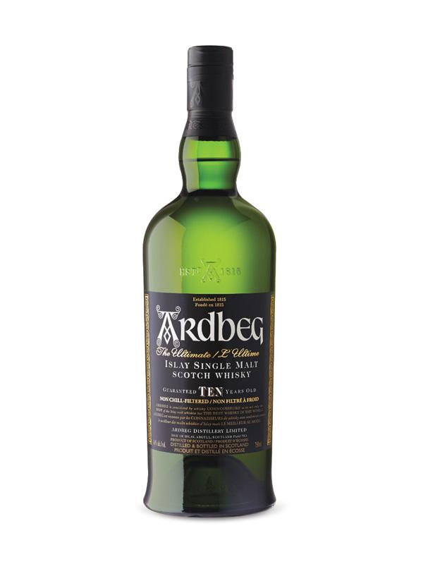 Ardberg