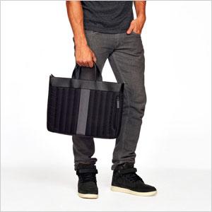 Assignment bag