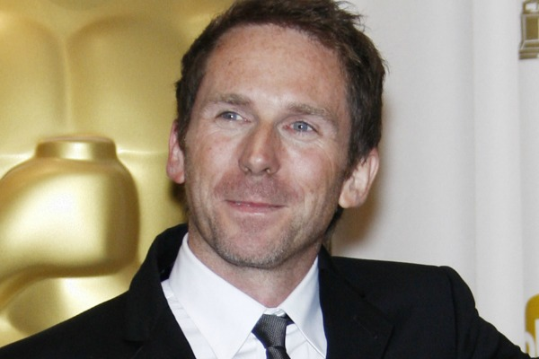 Kirk Baxter and Australians snubbed by the Academy Awards