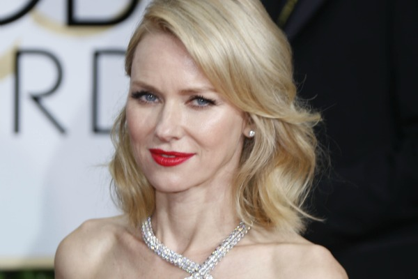 Naomi Watts and Australians snubbed by the Academy Awards
