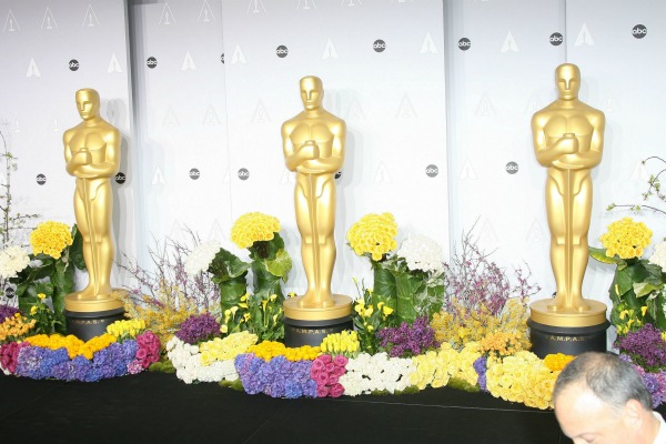 Australians snubbed by the Academy Awards