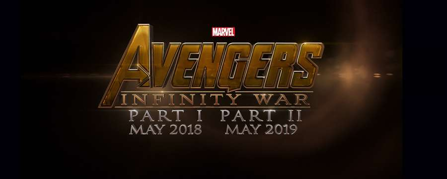 Avengers part 3