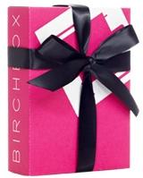 Birchbox gift pick