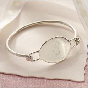 Baby Journey ID Bracelet