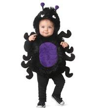 Baby-longlegs-Halloween-costume