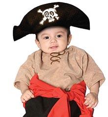 Baby-Pirate-Halloween-Costume