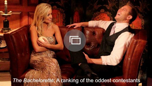 bachelorette contestants slideshow