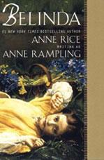 Belinda by Anne Rice