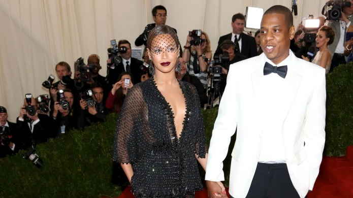10 Facts about the Met Gala