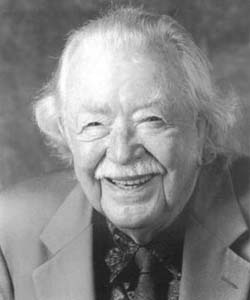 Bill Erwin dies at 96
