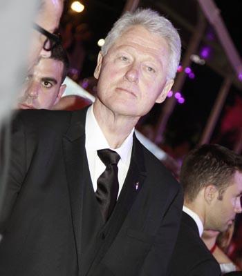 bill-clinton-vegan