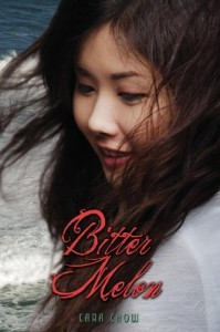 Bitter Melon cover